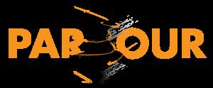 logo_noiretorange