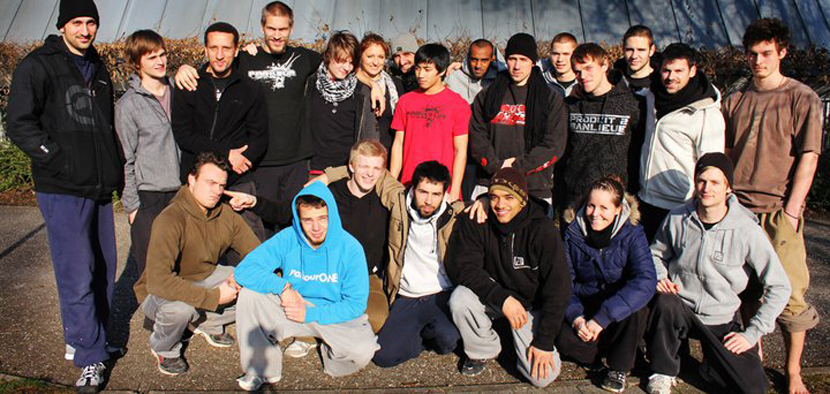 one_meeting_stuttgart_2011