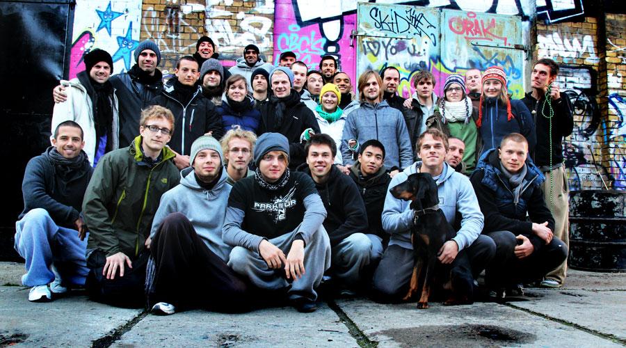 web_meeting_berlin_2011