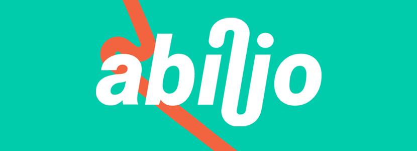 Werbespot für abilio